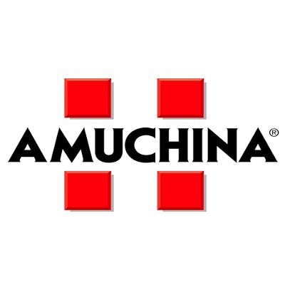 amucchina