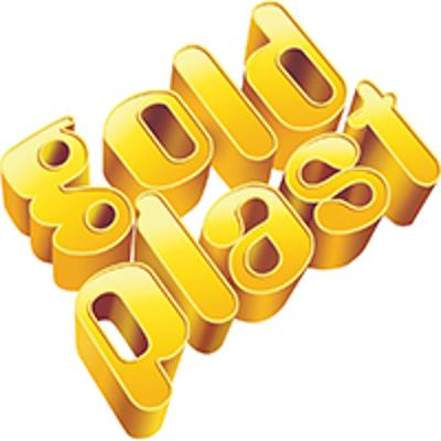 gold-plast