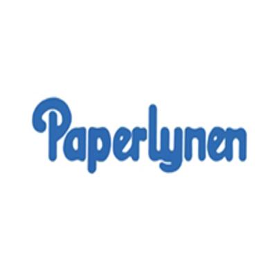 paperlynen