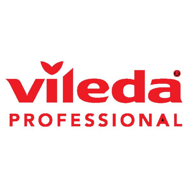 vileda-professional-quadrato_165