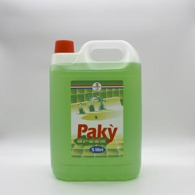 16023 masnata pavimenti paky green lt 5
