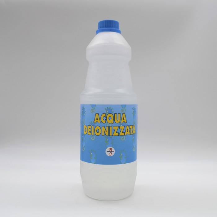 16402 masnata acqua deionizzata lt 1