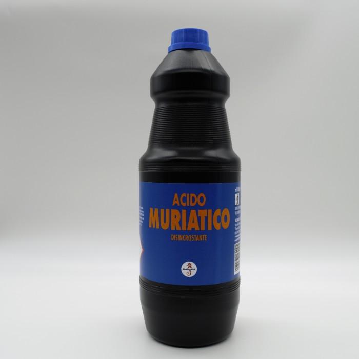 16409 masnata acido muriatico lt 1
