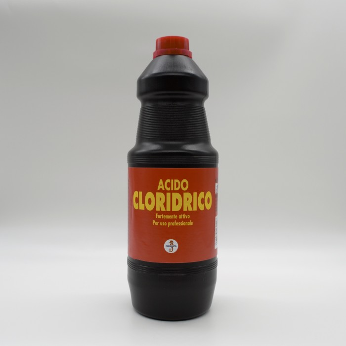 16411 masnata acido cloridrico lt 1