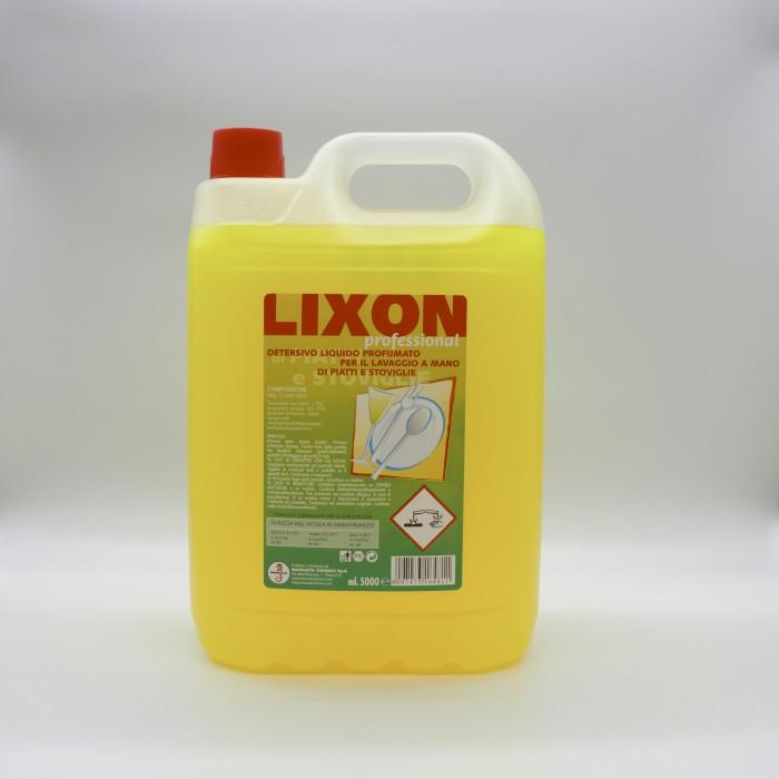 16481 masnata piatti lixon lt 5