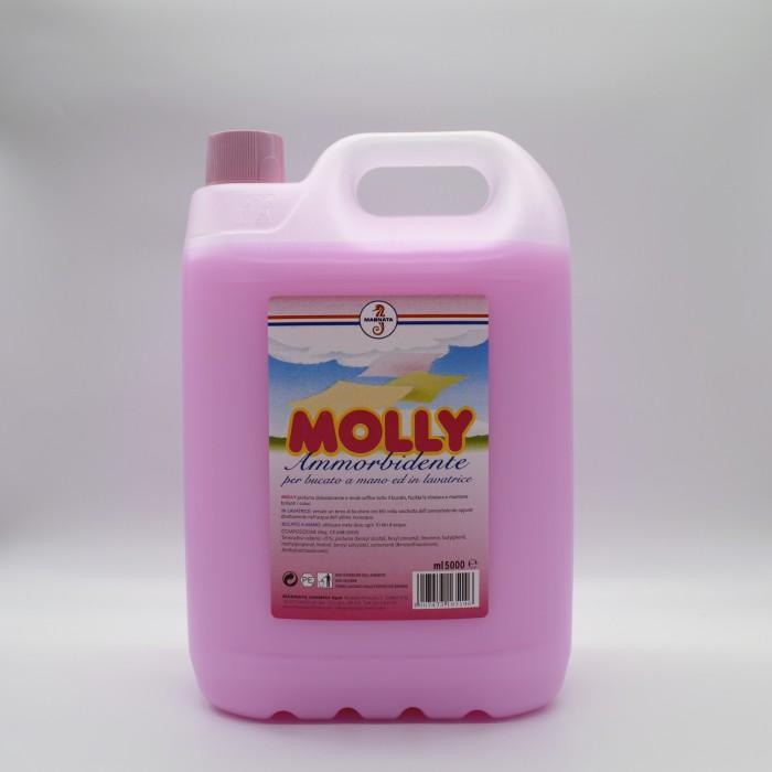 16514 masnata ammorbidente molly lt 5